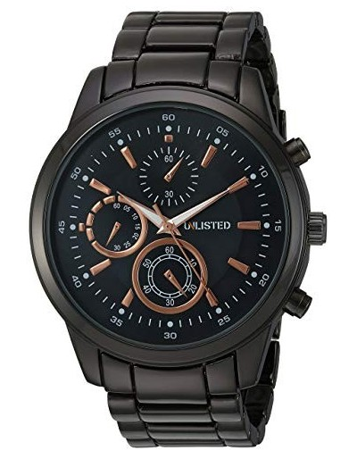 Kenneth Cole Unlisted Male...