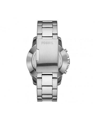 Fossil Hybrid Smartwatch -...