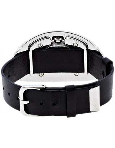 Calvin Klein Mound Black...