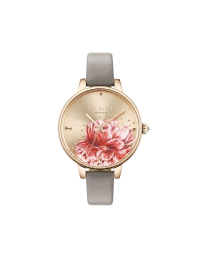 Ted Baker Women's Kate...