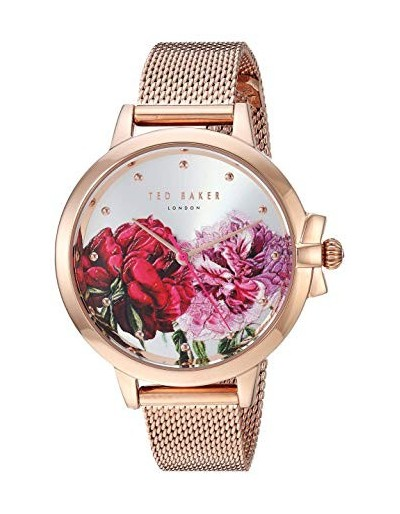 Ted Baker Women's Ruth...