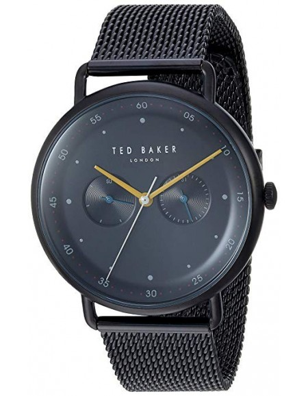 Ted Baker Men's George...