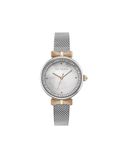 Ted Baker Two-Tone Mesh...
