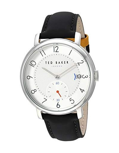 Ted Baker Men's 'Oscar'...