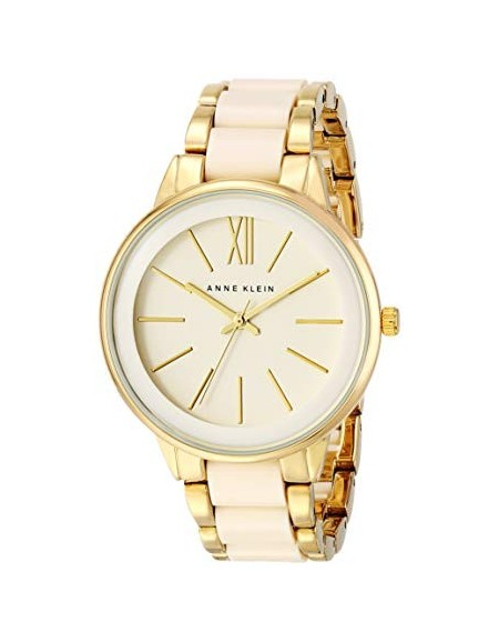 Anne Klein Women's Resin...