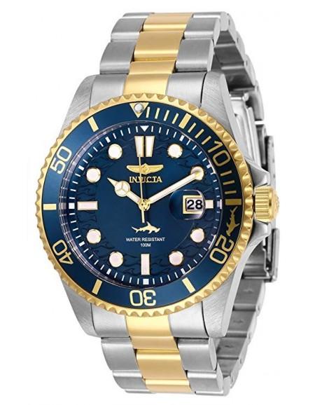 Invicta Men's Pro Diver...