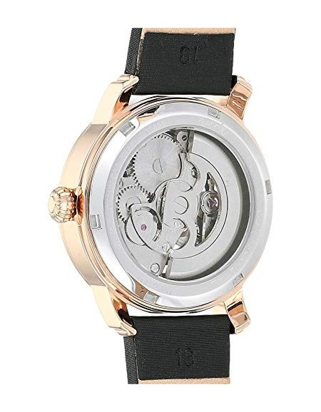 Invicta Women's Objet d'Art...