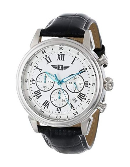 I By Invicta Men's...