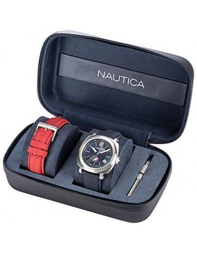 Nautica Men's Park Gate...