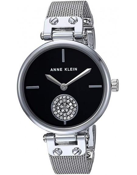 Anne Klein Women's...