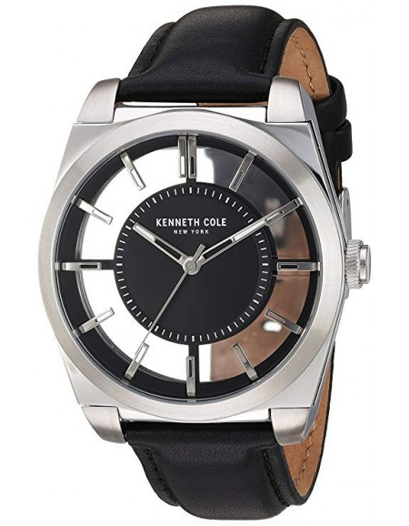Kenneth Cole New York Men's...